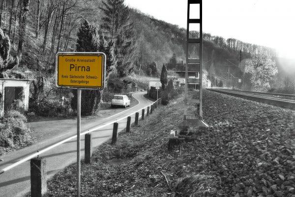 KM11_Elberadweg von Wehlen nach Obervogelgesang