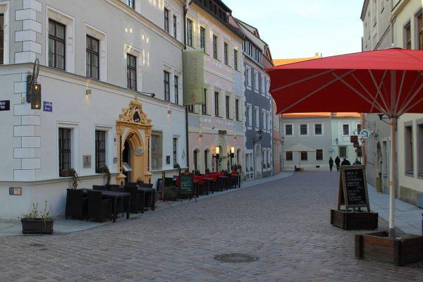 KM18_Marathon Stadtschleife historische Altstadt Pirna2