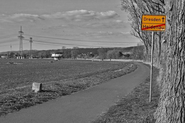 KM26_Elberadweg Richtung Dresden