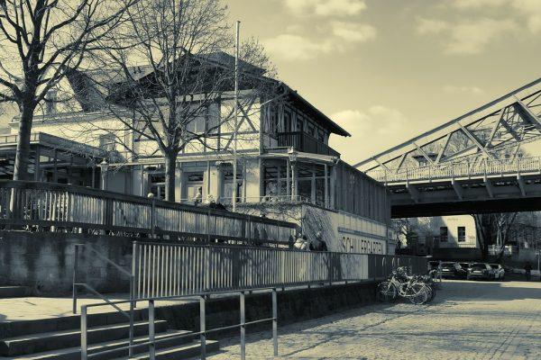 KM35_SchillerGarten Dresden