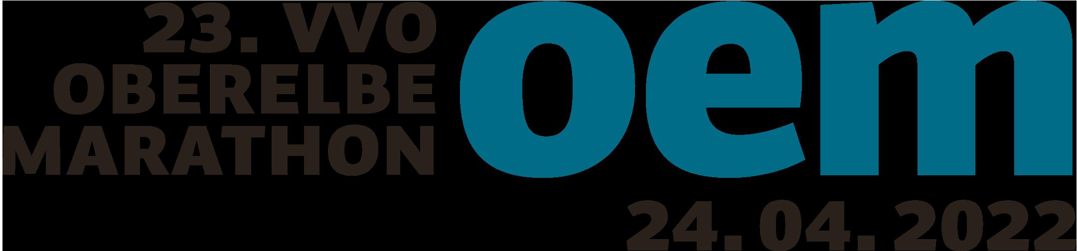 OEM Oberelbe-Marathon